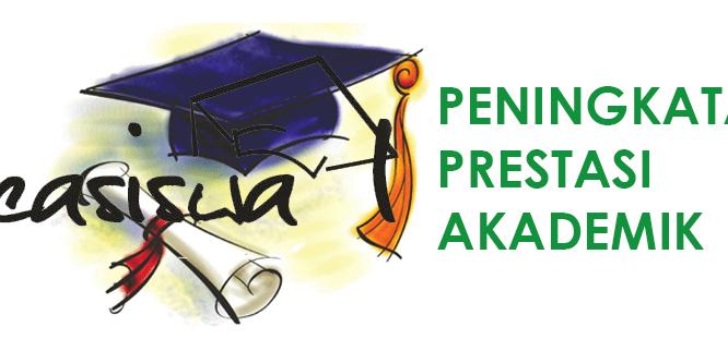 Pendaftaran Beasiswa PPA Periode Juli-Desember 2018
