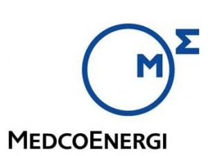 medcoenergi1